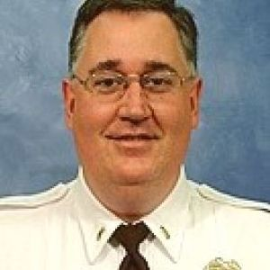 Hearing postponed on appeal of fired St. Louis County police commander accused of racial profiling