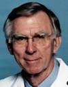 Dr. Paul R. Manske for obituary