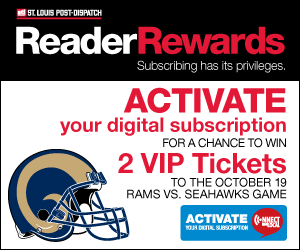 VIP rewards with your Digital Activation!