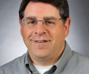 Former P-D editor heading up legal publications