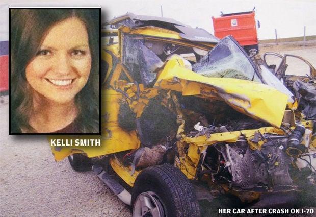 Jury Said Drunken Driver Caused Fatal I 70 Crash But Was