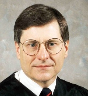 William Price Jr http://www.stltoday.com/news/opinion/columns/the-platform/editorial-in-stepping-down-judge-price-highlights-judicial-independence-fight/article_0796c386-81a7-52d2-814c-4102bf0da7b6.html