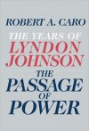 ae ho passage of power