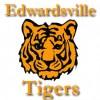SOFTBALL: Aching Toenyes pitches Edwardsville to win