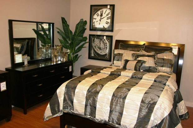 Business Slumberland Furniture and Mattress Store O