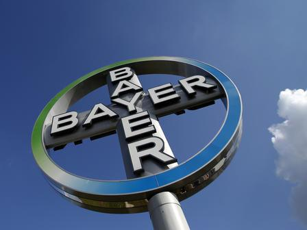 Bayer boosts offer for Monsanto to more than $65 billion   Business   stltoday.com