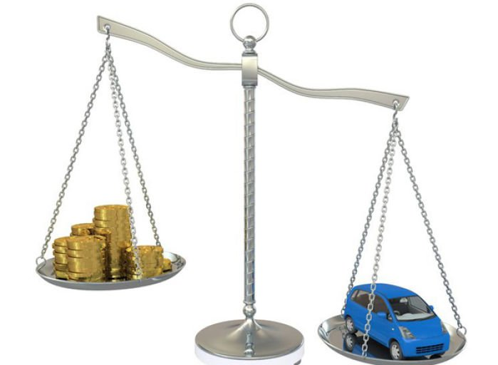 economic factors affecting automobile industry Critical factors affecting supply chain management: a case study in the us pallet industry 35 212 government support the level of support that the company receives from the government when importing raw.