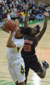 012414 005a Basketball - G RBHS v Edwardsville rh