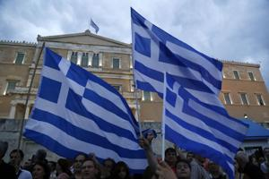 As Greece goes to the polls, the St. Louis Greek community watches