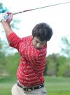 Red-hot Crancer among the title hopefuls set to tee it up at state tourney