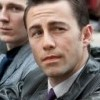 'Looper' is a sci-fi funhouse
