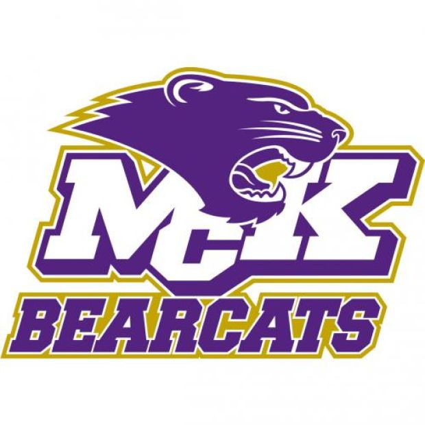 McKendree football loads up on area talent : Stlhss