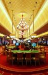 River City Casino gaming floor