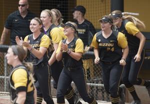 Area college roundup: Mizzou softball loses opener to UCLA