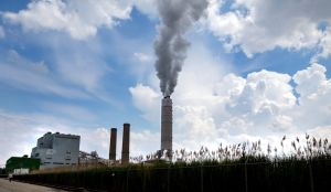 St. Louis area greenhouse gas emissions rose in 2013