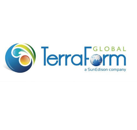 Brookfield to buy TerraForm Global, 51 pct of TerraForm Power