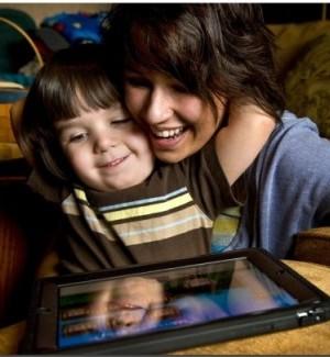 Autism rate rises to 1 in 88 U.S. children