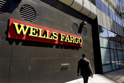 Wells Fargo Launches New Virtual Payments Group