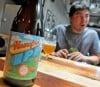 New menu, beers at Perennial Artisan Ales