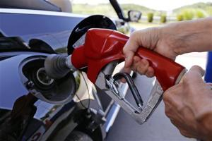 Labor Day drivers to enjoy lowest gasoline prices since 2004