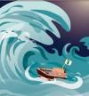Crises creating uncertainty, headaches for U.S. investors