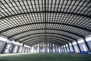 St. Louis sports authority aims to make money off Rams' former …