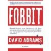 ae fobbit book