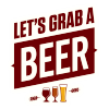 A-B launches beer promo campaign 'Let's Grab A Beer'