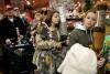Black Shoppers Hit Cabela's in Hazelwood