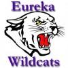 SOCCER: Wallner, No. 5 Eureka knock off No. 2 Nerinx in PKs