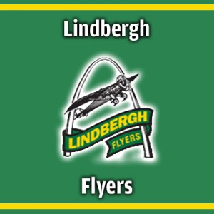 About Lindbergh