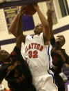 Boys roundup: Clayton, CBC advance to D.C. Wilcutt championship
