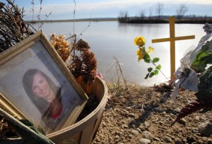Tentative deal would fix Augusta Bottom Road stretch where teen died in crash