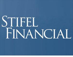Stifel said to be in the lead to buy Barclays' U.S. wealth unit