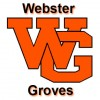 Webster Groves rallies for 80th straight conference victory