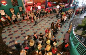 Go! List sneak peek: Best St. Louis movie theater