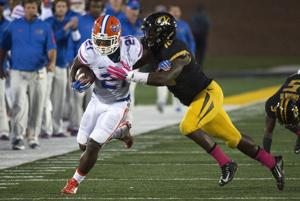 Defense still shines, even if Tigers don't
