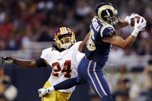 Rams Injury Update: Of course the biggest news, NFL.com and NFL…