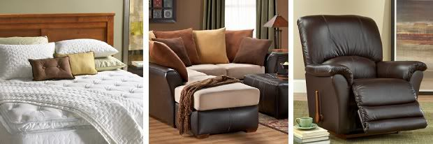 Slumberland Furniture And Mattress Store Is Your One Stop Home Furniture  Store For The Rooms That Make Up The Heart Of Your Home, Serving St. Louis,  ...