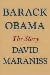 'Barack Obama'
