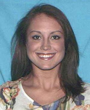 Kirkwood woman reported missing has been found safe
