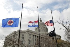 Editorial: Missouri spending on mental health goes down; suicide rate goes up