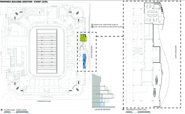 Idea postpaid business plan picture 2
