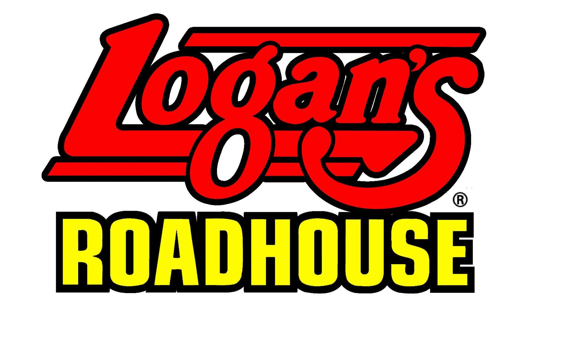 Logan's Roadhouse restaurant chain files for bankruptcy