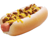 $1 Hot dogs at Sonic today, and free shake at Arby's
