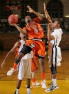 A threat dismissed, Webster Groves pushes league win streak to 75