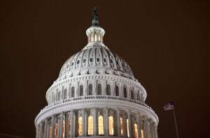 U.S. companies stash $2.1 trillion overseas to avoid taxes