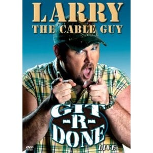 Image result for larry products