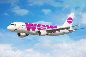 $99 fares to fly to Europe? Wow.