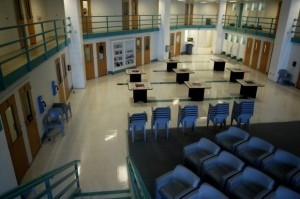 MacArthur grant seeks to reform fragmented jail system in St. Louis County